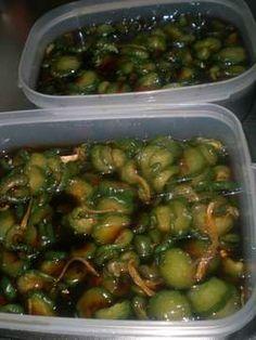 写真 Asian Cooking, Easy Cooking, Cooking Recipes, Healthy Dishes, Food Dishes, Healthy Recipes, Side Dishes, Homemade Biscuits Recipe, Cooking Instructions