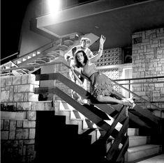 'Δεσποινίς Διευθυντής' (1964)