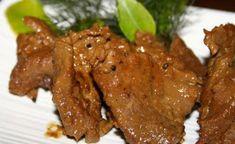 Empal Daging Sapi Ungkep,ungkep daging,daging sapi empuk,bumbu ungkep,daging ayam,resep empal,resep daging,ungkep manis,ungkep santan,daging kambing,resep bumbu,daging bebek,cara mengolah,