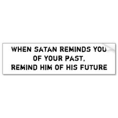 Yes!  Revelation 20:10  And the devil that deceived them was cast into the lake of fire and brimstone, where the beast and the false prophet are, and shall be tormented day and night for ever and ever.
