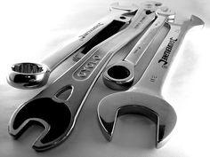 Underused Internet Marketing Tools - https://www.mmweb.works/underused-internet-marketing-tools/