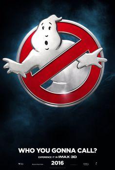 d6e8e37a74 17 melhores imagens de Caça fantasmas em 2017   Caça fantasmas ...