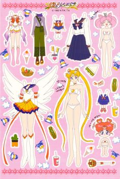 sailor-dolls1013.jpg 693×1,031 pixels