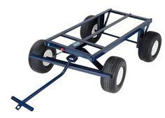 roofing-cart-four-wheel-trailer-fwt-18-large_2_1_1.jpg (609×438)