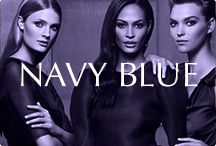 Navy Blue Indigo, Dark Blue, Navy, Chic, Classic, Movies, Movie Posters, Color, Hale Navy