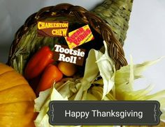 EASY ENTRY - JUST CLICK ON THE FACEBOOK PICTURE AND ANSWER THE QUESTION to be entered to win a 40 count Variety box of #TootsieHotCocoa 1 in 20 chance to #WIN  #Giveaway Ends 11/23 @ 11:59pm #Thanksgivingcocoa #MondayGiveaway #WinSomeTootsie