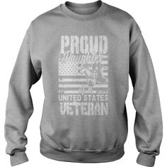 Proud Daughter Of A US Veteran Shirt - Womens Tri-Blend V-Neck T-shirt  #gift #ideas #Popular #Everything #Videos #Shop #Animals #pets #Architecture #Art #Cars #motorcycles #Celebrities #DIY #crafts #Design #Education #Entertainment #Food #drink #Gardening #Geek #Hair #beauty #Health #fitness #History #Holidays #events #Home decor #Humor #Illustrations #posters #Kids #parenting #Men #Outdoors #Photography #Products #Quotes #Science #nature #Sports #Tattoos #Technology #Travel #Weddings…