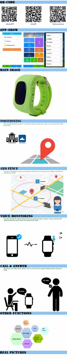 iphone gps tracking application