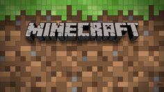 Minecraft Buildings Ideas