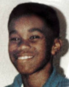 Jerome Morris     Missing Since Aug 1, 1990   Missing From Pittsburgh, PA   DOB Mar 28, 1976