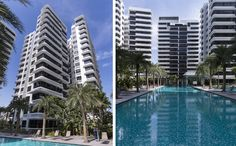 architects61 - Residential - NV Residences