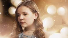 Daphne - Season 5B Nashville Tv Show, Female Faces, Love You So Much, Marry Me, Woman Face, Favorite Tv Shows, Movie Tv, Lights, People
