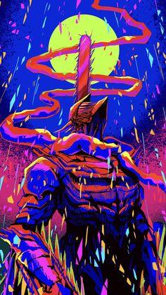 Manga Anime, Manga Art, Anime Art, News Anime, Character Art, Character Design, Samurai Tattoo, Man Wallpaper, Estilo Anime