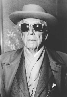 frank lloyd wright - Google Search