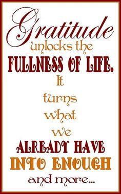 348daf4a1e944b0c50b4545133733b27--thankful-quotes-gratitude-quotes.jpg (398×640)