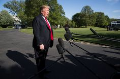 Trump Lashes Out on Twitter Over Firefighters Support of Biden