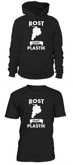 74448bcc Bmw motorcycle t shirts for sale rost statt plastik vespa life is good motorcycle  t shirt