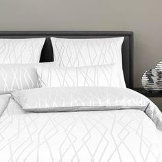 Die 13 Besten Bilder Auf Bettwäsche In 2018 Bed Linens Bedding