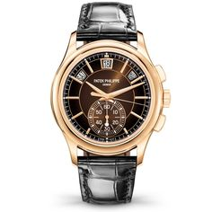 skeleton watches for men leather band - Men's style, accessories, mens fashion trends 2020 Swiss Pocket Watches, Swiss Army Watches, Crocodile, Patek Philippe Nautilus, Or Rose, Rose Gold, Skeleton Watches, Bracelet Cuir, Seiko Watches