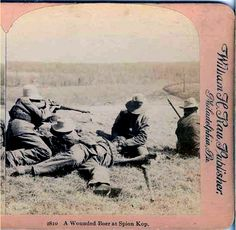 Zulu, British Army, African History, Military History, Old Pictures, South Africa, Free State, War, 19th Century
