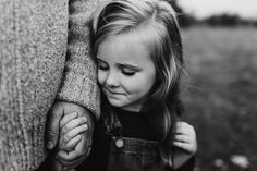 Image result for lifestyle photography