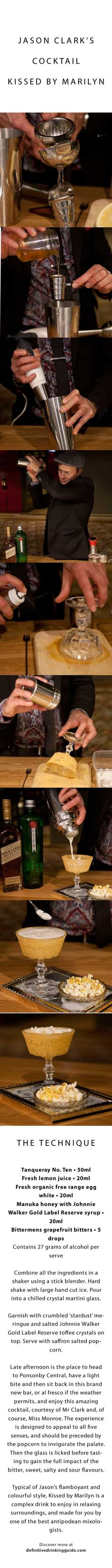 Please drink responsibly www.DRINKIQ.com