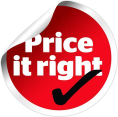 Price your home right to sell http://www.localrealtyservice.com/sellers/selling-your-home-for-the-summer/
