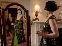 Miss Fisher Murder Mysteries, Season 2