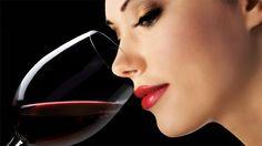 It's #WineWednesday tomorrow! - 14 Surprising Health Benefits Of Wine