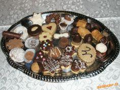Acai Bowl, Pie, Cookies, Breakfast, Food, Acai Berry Bowl, Torte, Crack Crackers, Morning Coffee