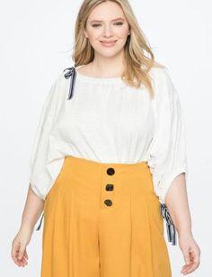 9fc6c7fc81e6b Literally Just All the Best Plus-Size Clothing to Score at Seasonal Sales  Right Now