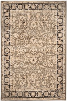 Rugs USA - Area Rugs in many styles including Contemporary, Braided, Outdoor and Flokati Shag rugs.Buy Rugs At America's Home Decorating SuperstoreArea Rugs White Area Rug, Beige Area Rugs, Turkish Design, Border Rugs, Synthetic Rugs, Beige Carpet, Shag Carpet, Machine Made Rugs