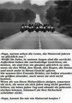 Die 69 Besten Bilder Von Motorrad Motorcycles Frases Und Biker