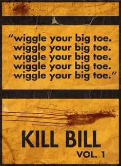 kill bill vol 1 movie download kickass