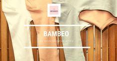 Bambeo: product in de spotlight.