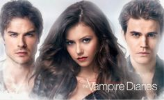 TVD_S6_Poster.