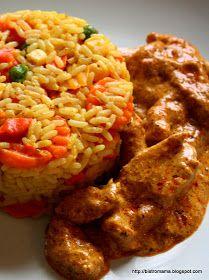 blog kulinarny, kulinaria, kuchnia, gotowanie, bistro, mama, przepisy,