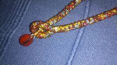 I made.... Toggle and loop closure