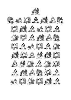 Häuser suchen2-page-001