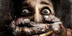 New Horror and Scary Wallpaper 2013 Scary Wallpaper, Hd Wallpaper, Desktop Wallpapers, Horror Art, Horror Movies, Film Horror, Gothic Horror, Horror Trailer, Creepy Hand