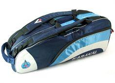 Karakul RBI-35 Racquet Bag