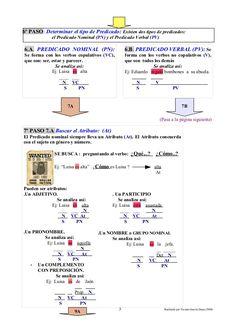 3.jpg (638×903)