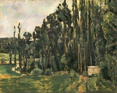 Buy art prints of this amazing painting by Paul Cézanne on Tallenge Store. Available as posters, digital prints, canvas prints, canvas wraps and more. Best Prices. Free shipping. Cash on Delivery.