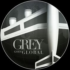 Got this bade from grey enterprises! Everyone who is a fan of @fiftyshadesmovie needs to get the grey enterprises app!!!