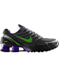nouveau style vente en Chine Nike Shox Turbo Vi Robes Des Femmes De acheter votre propre DSzfN3j