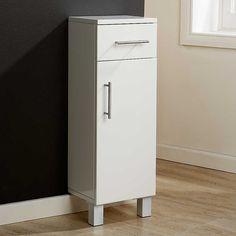 bathroom floor cabinet ikea