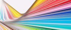 Qual foi o primeiro celular a ter tela colorida? [vídeo]