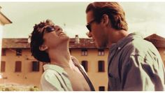 My repository of all things Call Me By Your Name, Timothée Chalamet and Armie Hammer. Long-time Suspiria fan, I believe in Luca Guadagnino pulling it off! Arte Van Gogh, Timmy T, I Call You, Youtubers, Romance, Film Serie, Actors, Your Name, Cultura Pop