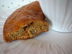 Delicious blog: Mrkvová buchta Spanakopita, Lasagna, Ethnic Recipes, Fit, Desserts, Blog, Tailgate Desserts, Deserts, Shape