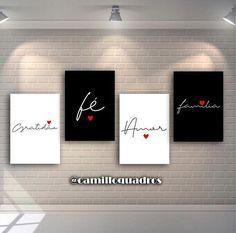 Glamour Decor, Art N Craft, Lettering Tutorial, Surface Pattern Design, Man Room, Home Decor Bedroom, Black Rooms, Diy For Kids, Wood Crafts